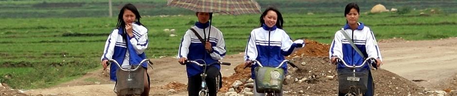 2011-Apr-Vietnam-066-Sapa-Heimweg