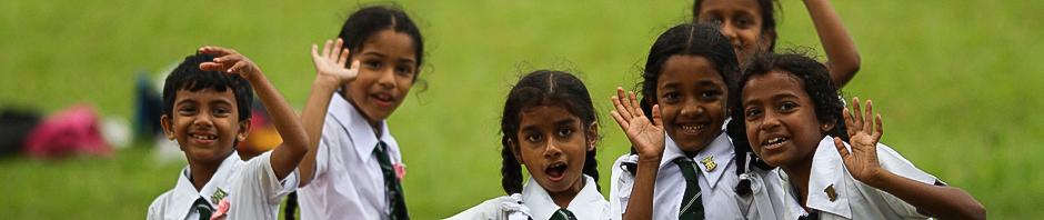 011-Sri_Lanka_2012_-_Kinder_in_Peredeniya
