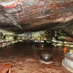Die größte Höhle