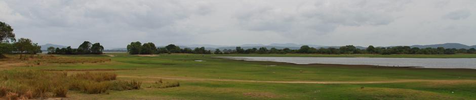 041-Polonnaruwa