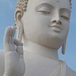 054-Buddhastatue