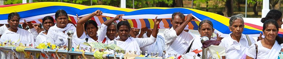 061-Anuradhapura