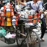 Hanoi - Transporter 2