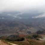 Sapa - Blick ins Tal