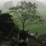 Hang Mua - Tausend Stufen