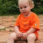 My Son - Geschafft