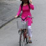 Hoi An - Pink macht flink