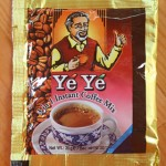 Ye Ye Kaffee