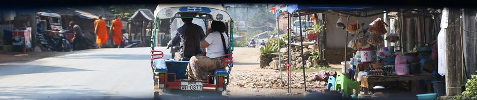 016-Laos