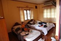 Zimmer Vang Vieng