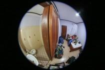 Zimmer Ban Khoun Kham