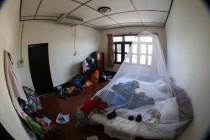 Zimmer Savannakhet