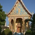 Wat Sainyaphum