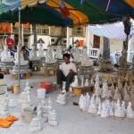 Buddhawerkstatt
