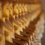 Buddhas That Ing Hang