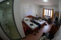 Zimmer Pakse Daovieng2