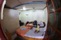 Zimmer Champasak