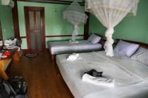 Zimmer Don Khon