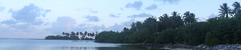175-Galeriebild_Malediven