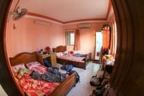 Zimmer Saigon