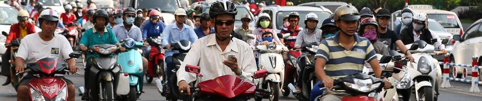 190-Saigon