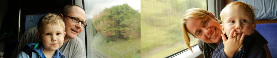 001-Anreise