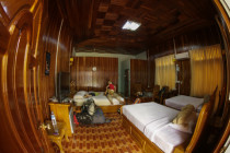 Zimmer Taung Ngu