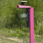 Grüße der Telekom
