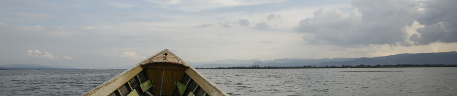 113-Inle_See