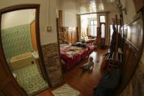 Zimmer Nyaung Shwe