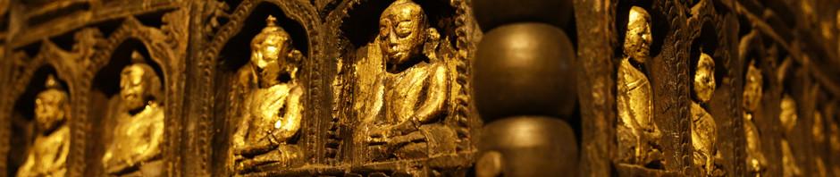 136-Pindaya_Cave