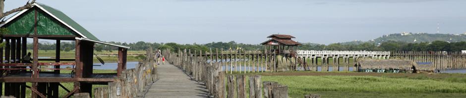 163-Mandalay