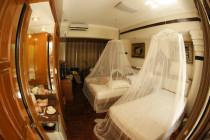 Zimmer Mandalay
