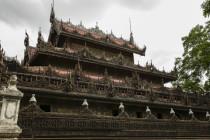 Shwenandaw Kloster