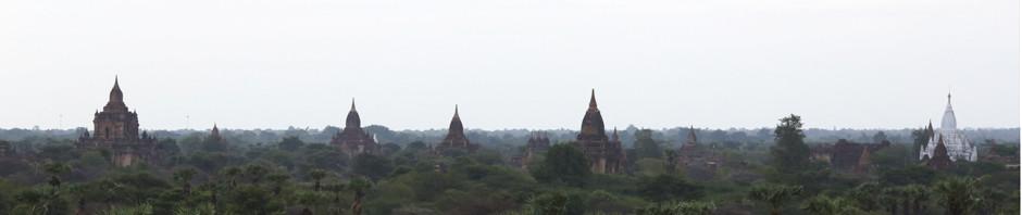 217-Bagan