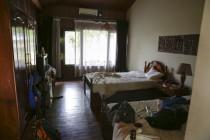 Zimmer Bagan
