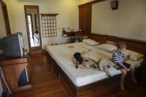 Zimmer Pyay