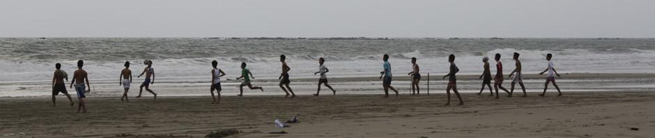 264-Ngwe_Saung_Beach