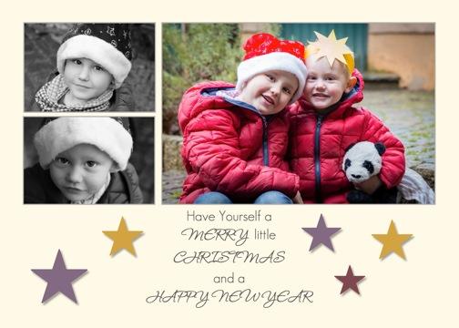 Weihnachtskarten_FelixLuca-001