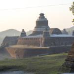 Htukkant Thein Tempel