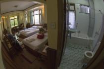 Zimmer Sittwe