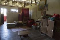 Mönchszimmer