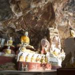Kwat Gon Cave