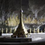Saddan Cave
