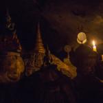 Kwat Ka Taun Cave