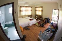Zimmer Mawlamyaing