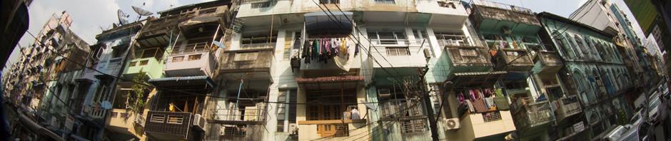 186-Yangon